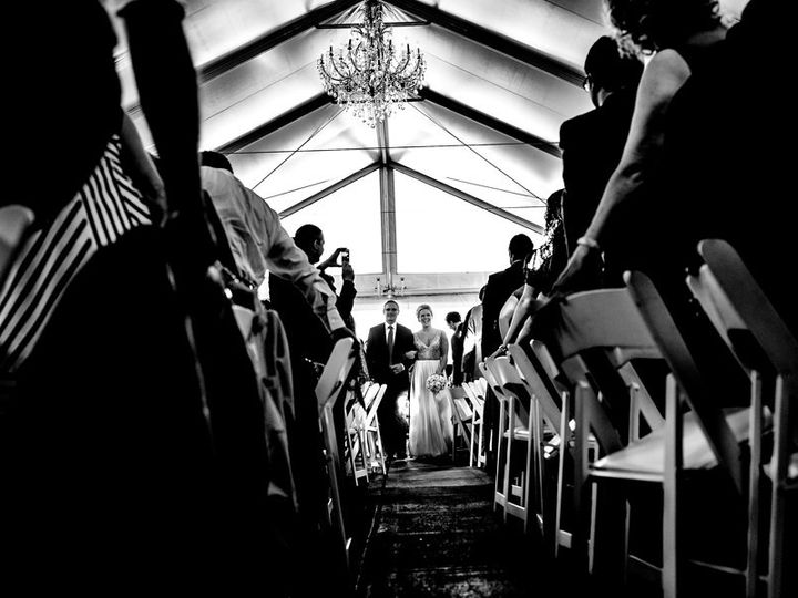 Tmx 1511307877185 Jupiterhotelweddingdougfir022 Portland, Oregon wedding venue