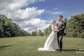 KPN Images - Matthew McClelland Photographer