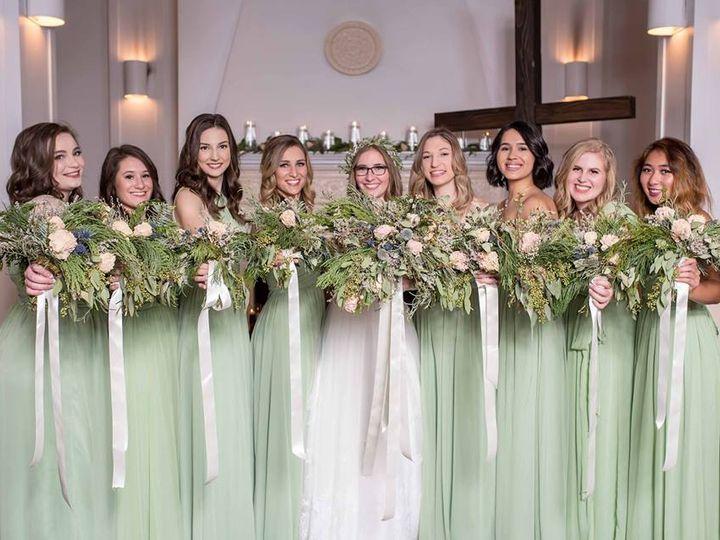 Tmx 28872169 744661049075893 714776557608923569 N 51 1043067 Seattle, WA wedding photography