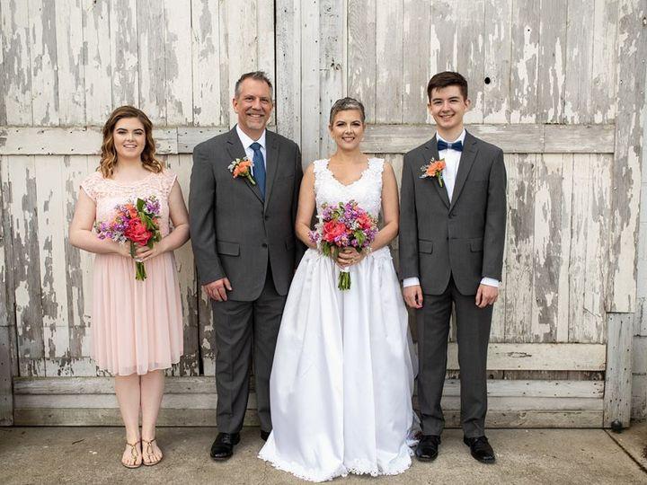 Tmx 34838284 791286317746699 2123779478680240128 N 51 1043067 Seattle, WA wedding photography