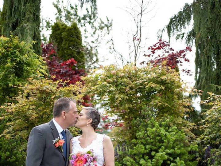 Tmx 35051907 791286237746707 4233318950340919296 N 51 1043067 Seattle, WA wedding photography
