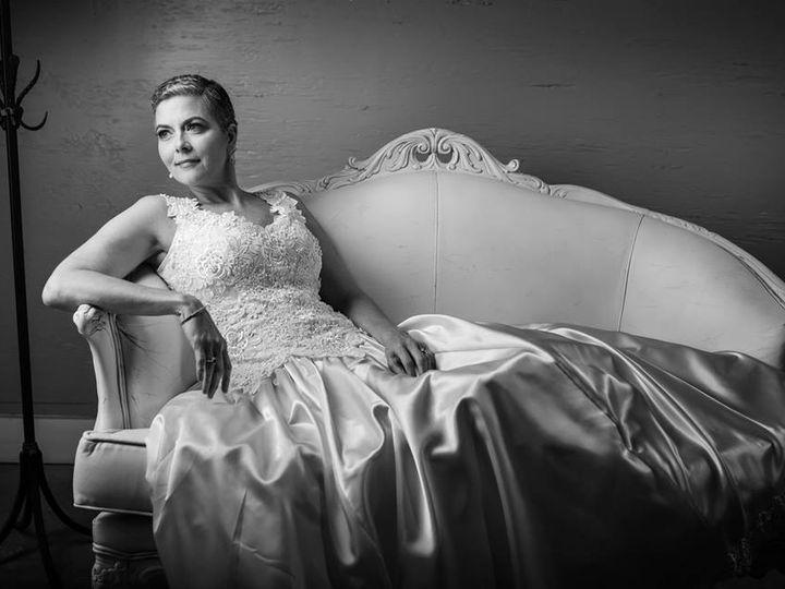 Tmx 35061163 791286207746710 4959578313568813056 N 51 1043067 Seattle, WA wedding photography