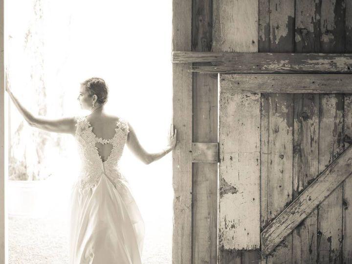 Tmx 35080882 791286047746726 2896931290550894592 N 51 1043067 Seattle, WA wedding photography