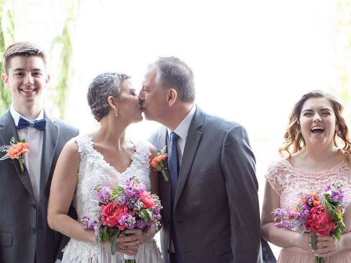 Tmx 35166858 791286007746730 6329636442490273792 N 51 1043067 Seattle, WA wedding photography