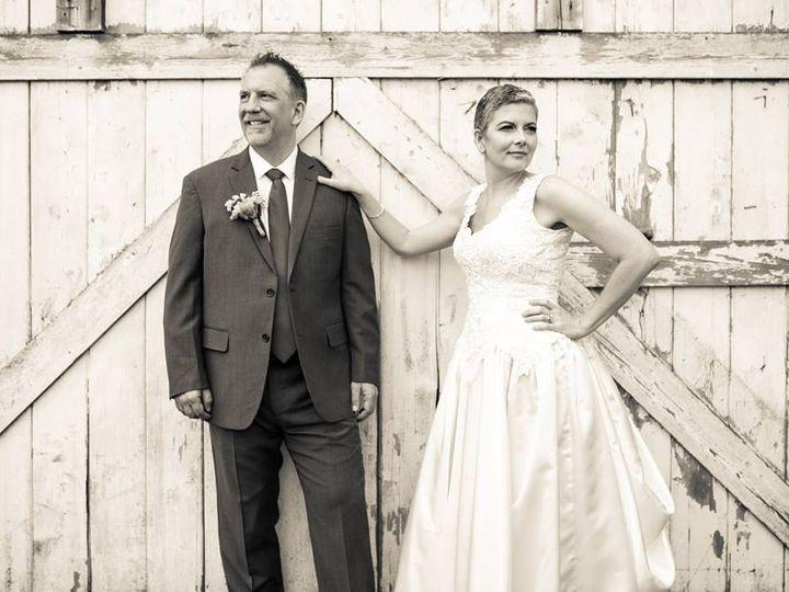 Tmx 35186099 791286114413386 4114839142154633216 N 51 1043067 Seattle, WA wedding photography