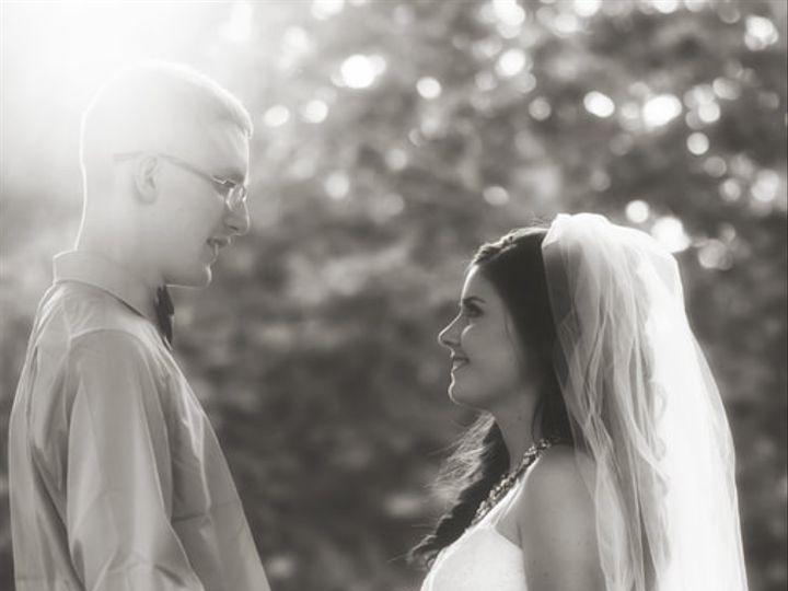 Tmx Dpf2532 Edit Orig 51 1043067 Seattle, WA wedding photography