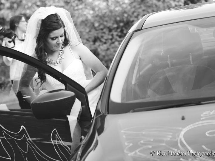 Tmx Dpf2605 Orig 51 1043067 Seattle, WA wedding photography