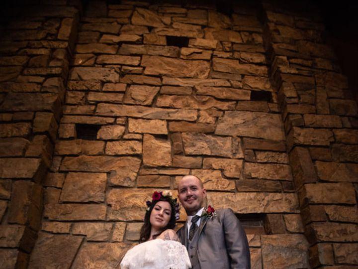 Tmx Dsc 0409 Orig 51 1043067 Seattle, WA wedding photography