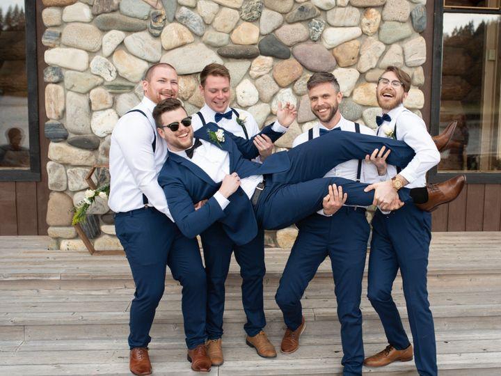Tmx Dsc 1193 51 1043067 1565811565 Seattle, WA wedding photography