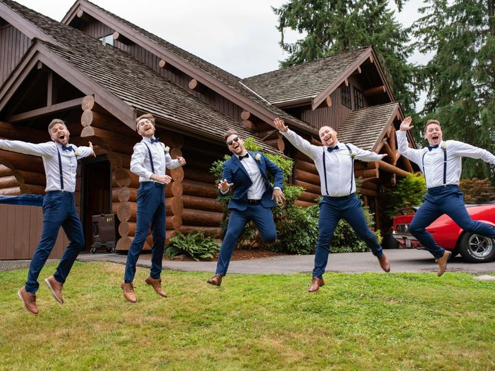 Tmx Dsc 1332 51 1043067 1566111686 Seattle, WA wedding photography