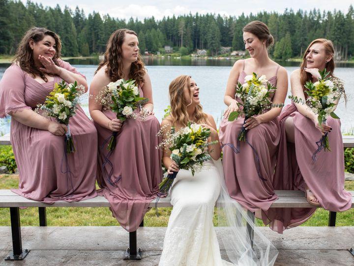 Tmx Dsc 1355 51 1043067 1565811566 Seattle, WA wedding photography