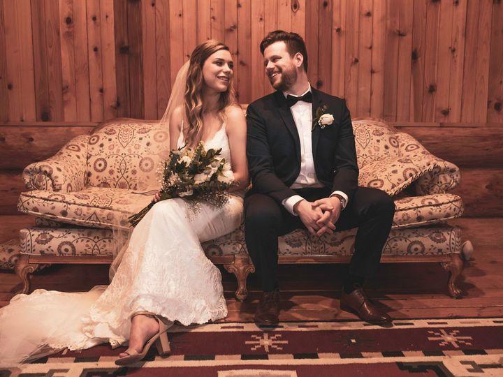 Tmx Dsc 1620 51 1043067 1566111685 Seattle, WA wedding photography