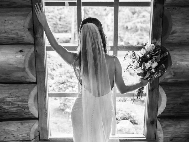 Tmx Dsc 1639 51 1043067 1566111687 Seattle, WA wedding photography