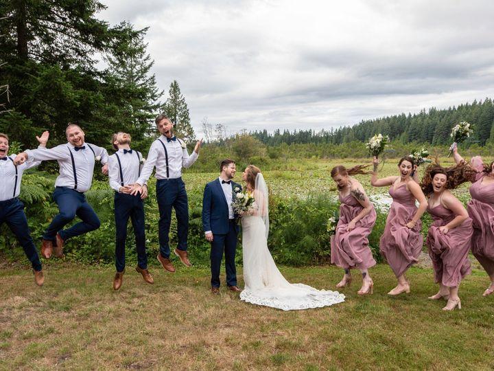 Tmx Dsc 1787 51 1043067 1566111686 Seattle, WA wedding photography