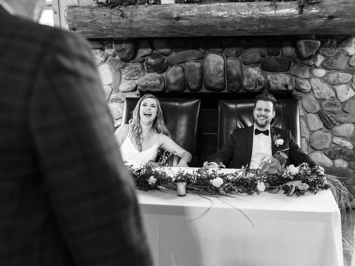 Tmx Dsc 1833 51 1043067 1566111691 Seattle, WA wedding photography