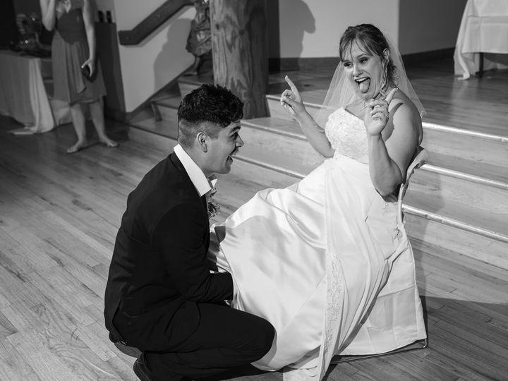 Tmx Dsc 2332 Orig 51 1043067 Seattle, WA wedding photography