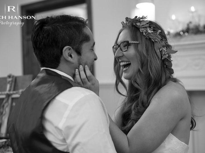 Tmx Dsc 7938 Edit Orig 51 1043067 Seattle, WA wedding photography