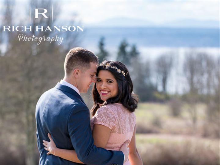 Tmx Dsc 9201 Orig 51 1043067 Seattle, WA wedding photography