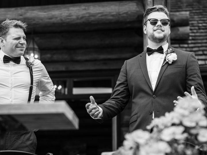Tmx Dsc05759 51 1043067 1565811565 Seattle, WA wedding photography