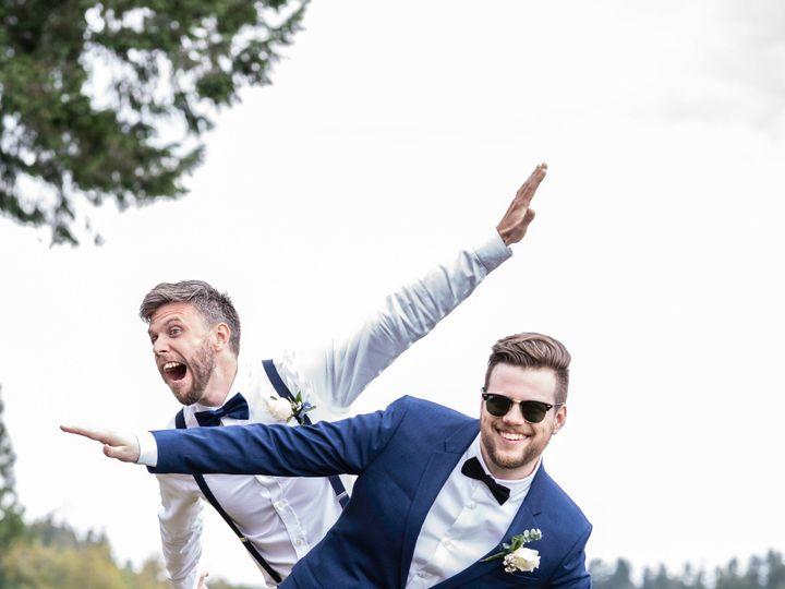 Tmx Dsc05774 51 1043067 1566111694 Seattle, WA wedding photography