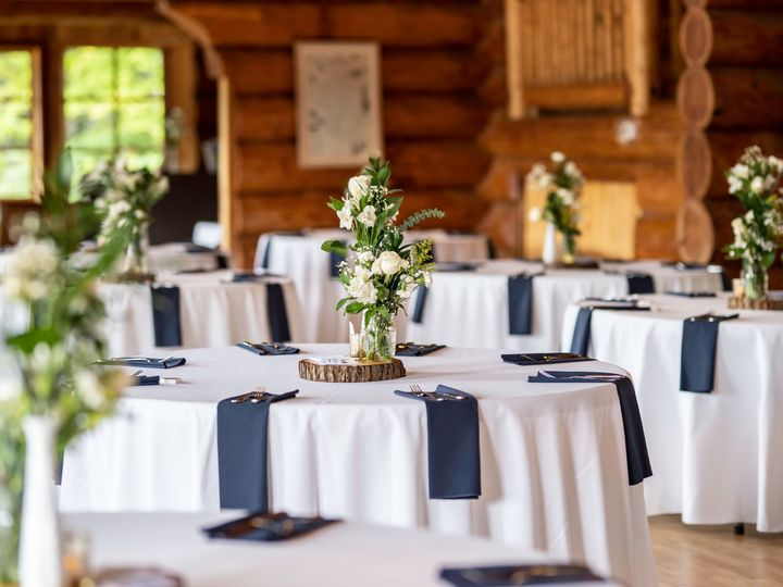 Tmx Dsc05810 51 1043067 1566111690 Seattle, WA wedding photography