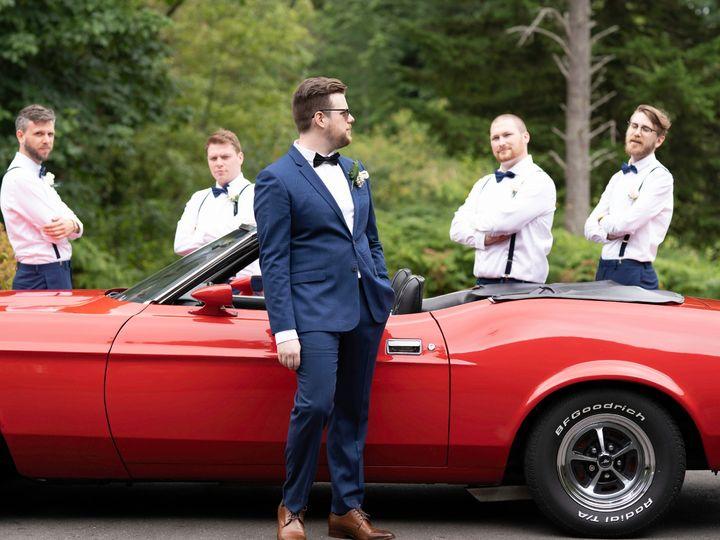 Tmx Dsc05821 51 1043067 1566111686 Seattle, WA wedding photography