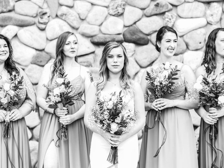 Tmx Dsc05854 51 1043067 1566111696 Seattle, WA wedding photography