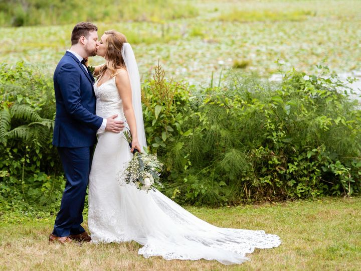 Tmx Dsc06146 51 1043067 1566111696 Seattle, WA wedding photography
