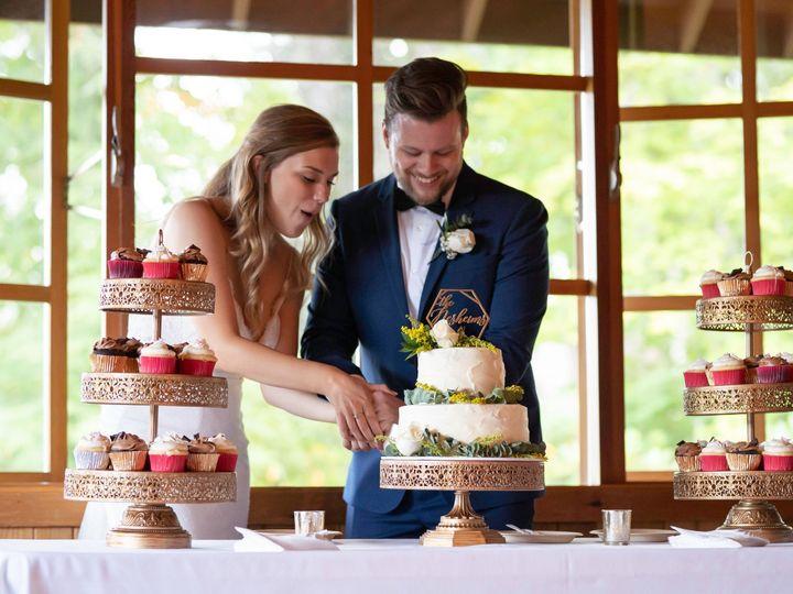 Tmx Dsc06311 51 1043067 1566111700 Seattle, WA wedding photography