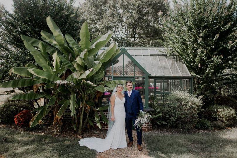 charlottesville wedding photographer 1 of 1 31 1024x683 51 943067 158524543513402