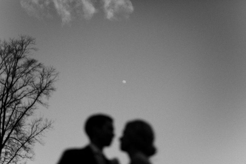 charlottesville wedding photographer 1 of 1 4 1 1024x683 51 943067 158524543361311