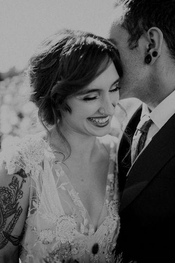 charlottesville wedding photographer 1 of 1 9 683x1024 51 943067 158524543349106