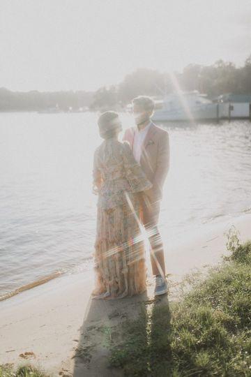charlottesville wedding photographer 25 of 47 683x1024 51 943067 160996889767790