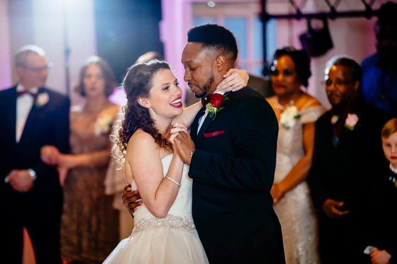 garretts wedding 51 1943067 160208423988523
