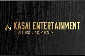 Kasai Entertainment