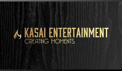 Kasai Entertainment