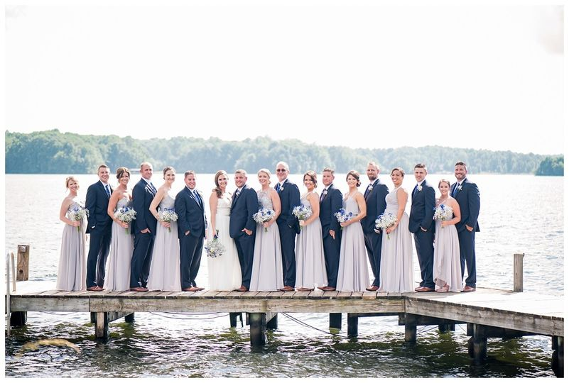 northern virginia wedding photographer brooke danielle photography lake anna bumpass virginia jessica and brad 0023 51 1973067 159233494953512