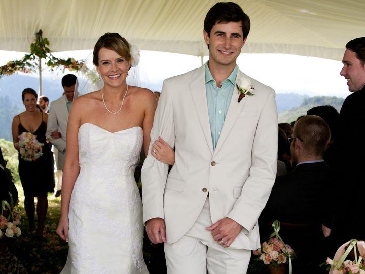 Tmx  Mg 1071 51 1083067 158879714336903 Sacramento, CA wedding beauty