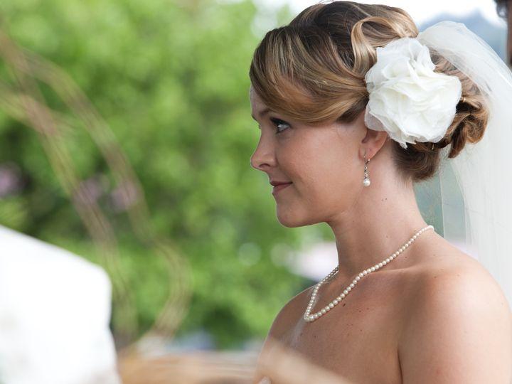 Tmx  Mg 4653 51 1083067 158879715228251 Sacramento, CA wedding beauty