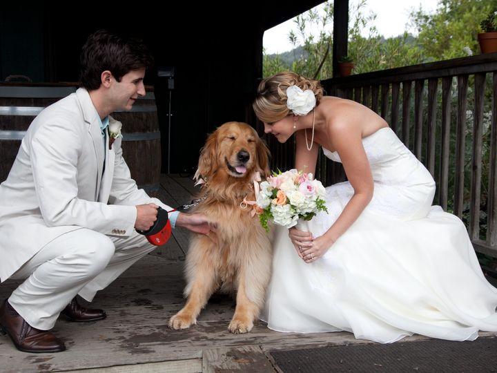 Tmx  Mg 8827 51 1083067 158879714726338 Sacramento, CA wedding beauty