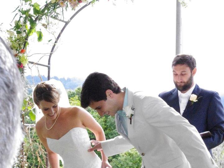Tmx 240626 913272936618 3442954 O 51 1083067 158839881122104 Sacramento, CA wedding beauty