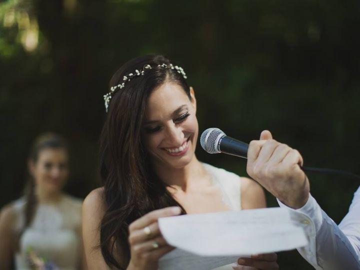 Tmx 905561 10100895218846350 7199008693491390509 O 51 1083067 158802594185851 Sacramento, CA wedding beauty