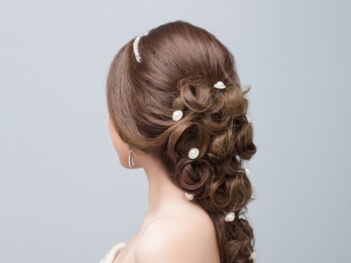 Tmx Wedding3 Jpg 51 1893067 1573146903 Waxhaw, NC wedding beauty