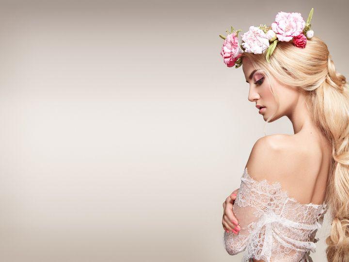 Tmx Wedding4 51 1893067 1573146902 Waxhaw, NC wedding beauty
