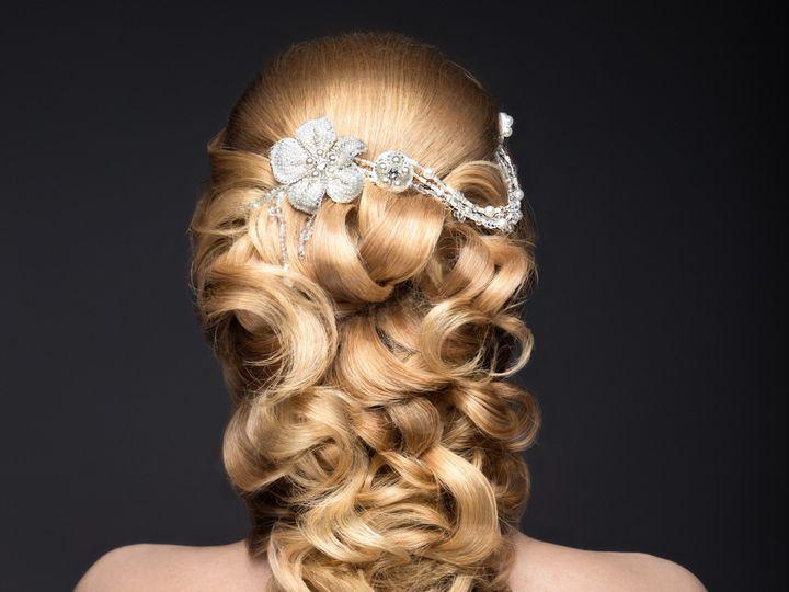 Tmx Wedding5 51 1893067 1573146903 Waxhaw, NC wedding beauty