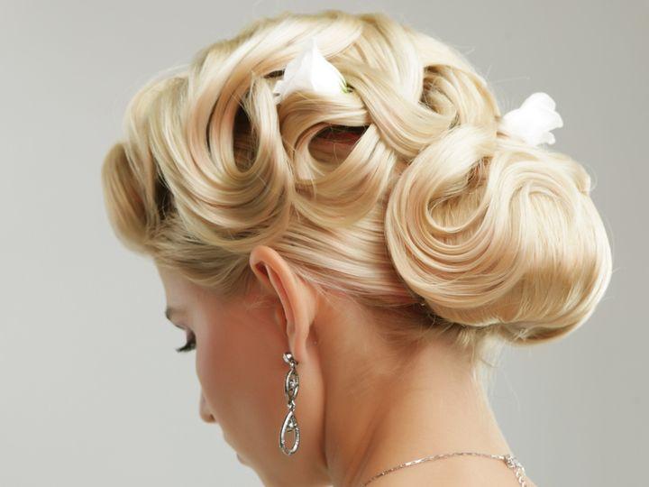 Tmx Wedding6 51 1893067 1573146906 Waxhaw, NC wedding beauty