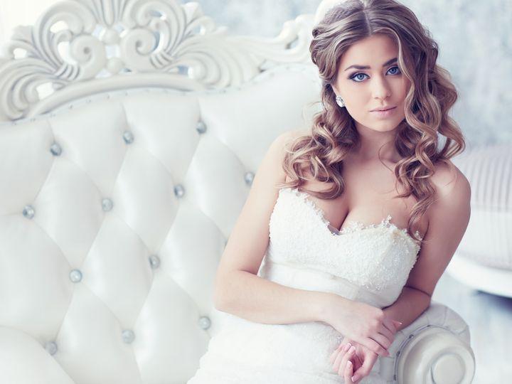 Tmx Wedding8 51 1893067 1573146908 Waxhaw, NC wedding beauty