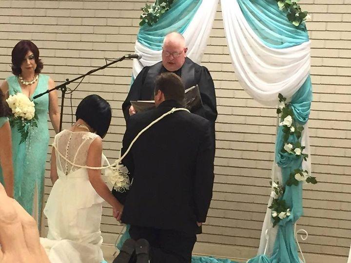 Tmx 1467025573577 192238044230029742435304932254720887282n La Porte wedding officiant
