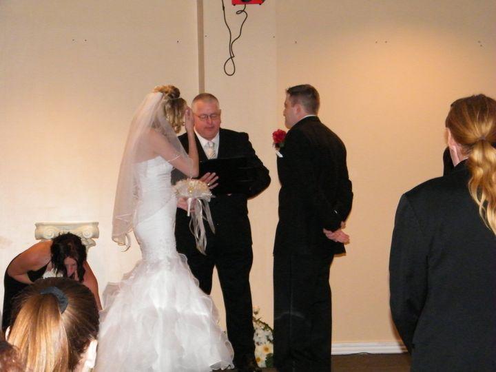 Tmx 1467025707702 Wedding Vows La Porte wedding officiant
