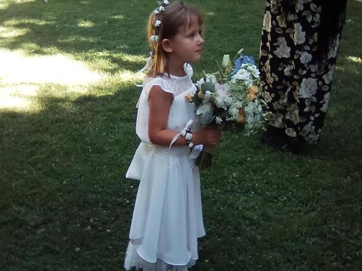 Tmx A Very Simple Wedding Officiant 01 51 914067 Pioneer, CA wedding officiant